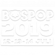 Wille & The Bandits on Bospop!